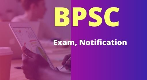 BPSC auditor study material