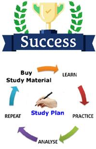 Study Material